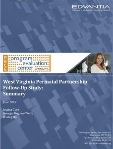 WVPerinatalOutcomes_2013_Summary-1