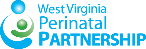 Improving perinatal health in West Virginia