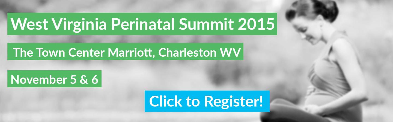 2015-Summit-Slider