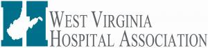 West Virginia Hospital Association