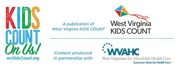 WV Kids Count - WVAHC